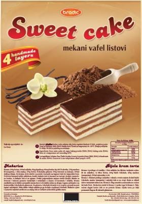 rozen-medene-sweet-kore-pita-madarica-gotove-sveisvasta (2)