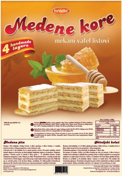 rozen-medene-sweet-kore-pita-madarica-gotove-sveisvasta (3)