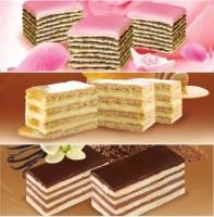 rozen-medene-sweet-kore-pita-madarica-gotove-sveisvasta (4)