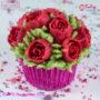 ruski-nastavak-ruza-dekoriranje-slag-buttercream-sveisvasta (1)