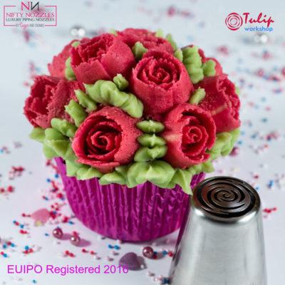 ruski-nastavak-ruza-dekoriranje-slag-buttercream-sveisvasta (2)