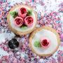 ruski-nastavak-ruza-dekoriranje-slag-buttercream-sveisvasta (3)