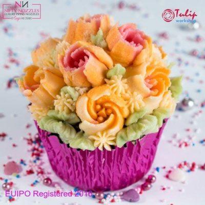 ruski-nastavak-ukrasavanje-dekoriranje-cvijet-sveisvasta (1)