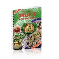 salate-prilog-jelo-desert-knjiga-recepti-sveisvasta