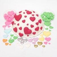 secerna-dekoracija-jestiva-srce-torta-valentinovo-ljubav-sveisvasta