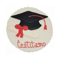 secerna-dekoracija-plocica-diploma-cestitamo-promocija-dekoracija-torta-sveisvasta (2)