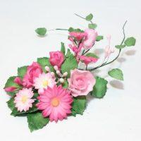 secerni-jestivi-veliki-buket-ciklama-torta-ukras-dekoracija-sveisvasta (1)
