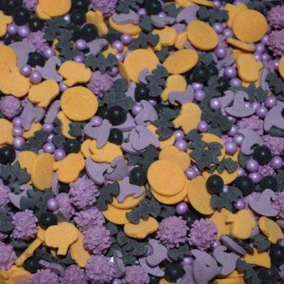secerni-posip-dekoracija-cucake-halloween-sveisvasta