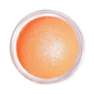 boja-dust-nijansiranje-dekoriranje-ticino-fondan-torta-sveisvasta