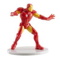 set-avengers-iron-man-pvc-ukras-dekoracija-figurica-torta-rodjendan-sveisvasta