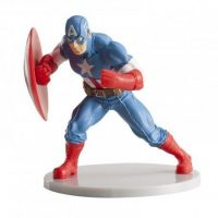 set-avengers-iron-man-y-capitan-america-pvc-ukras-dekoracija-figurica-torta-rodjendan-sveisvasta