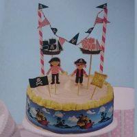 set-gusari-dekoracija-torta-papirnati-ukras-rodjendan-pirati-sveisvasta (1)