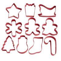 set-izrezivaca-keksa-bozic-zvijezda-bor-saonice-poklon-dar-snjegovic-gingerbread-bor-snjegovic-carapa-lizalica-sveisvasta-1