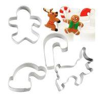 set-izrezivaca-keksa-bozic-zvijezda-bor-saonice-poklon-dar-snjegovic-gingerbread-bor-snjegovic-carapa-lizalica-sveisvasta-3
