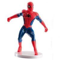 set-spiderman-dekoracija-ukras-torta-figura-plastična-pvc-rođendan-sveisvasta
