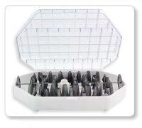 set-tuljaka-nastavka-za-ukrasavanje-torti-kolaca-sveisvasta(2)