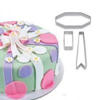 set-za-izradu-mašne-izrezivač-kalup-torta-ticino-fondan-sveisvasta
