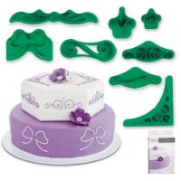 set-za-ukrašavanje-dekoriranje-šlag-torta-ukras-sveisvasta (1)