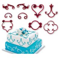 set-za-ukrašavanje-dekoriranje-šlag-torta-ukras-sveisvasta (2)