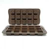siikonski-kalup-praline-panj-zvijezda-srce-skoljka-kosarica-cokolada-sveisvasta (3)