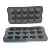 siikonski-kalup-praline-panj-zvijezda-srce-skoljka-kosarica-cokolada-sveisvasta (6)