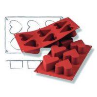 silikon-kalup-piramida-kuglof-stozac-srce-schneider-kolac-sveisvasta (1)