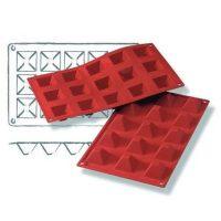 silikon-kalup-piramida-kuglof-stozac-srce-schneider-kolac-sveisvasta (3)