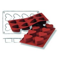 silikon-kalup-piramida-kuglof-stozac-srce-schneider-kolac-sveisvasta (5)