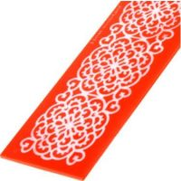 silikon-sablona-cipka-sweet-lace-torta-dekoracija-bali-sveisvasta