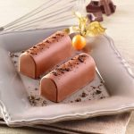 silikonski-kalip-cokolada-panj-buche-sveisvasta (2)