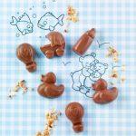 silikonski-kalup-cokolada-pralina-baby-dijete-sveisvasta (2)