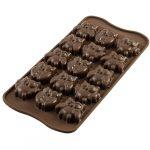 silikonski-kalup-cokolada-pralina-sova-sveisvasta (1)