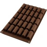 silikonski-kalup-cokolada-praline-mini-panj-sveisvasta (1)