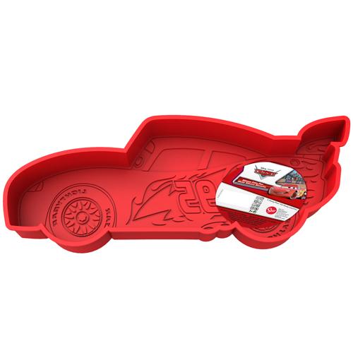 silikonski-kalup-juric-cars-torta-sveisvasta