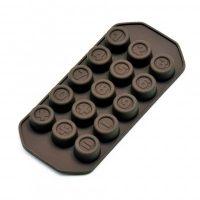 silikonski-kalup-praline-brojevi-kaiser-cokolada-sveisvasta