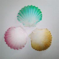skoljka-morski-konj-ukras-jestiva-dekoracija-sveisvasta (3)