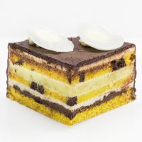 slasticarski.-ring-kalup-torta-formelo-jednaki-slojevi-sveisvasta (3)