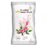 smartflex-flower-figurice-cvijet-modeliranje-fondant-sveisvasta