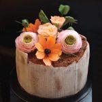 smartflex-flower-masa-za-izradu-cvjetova-figurica-sveisvasta (1)