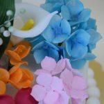 smartflex-flower-masa-za-izradu-cvjetova-figurica-sveisvasta (3)