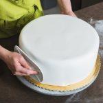 smartflex-fondant-ticino-masa-prekrivanje-torte-sveisvasta (2)