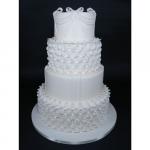 smartflex-fondant-ticino-secerna-masa-prekrivanje-torta-sveisvasta (1)