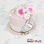 smartflex-fondant-ticino-secerna-masa-prekrivanje-torta-sveisvasta (2)