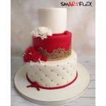 smartflex-secerna-masa-prekrivanje-torta-ticino-fondan-dekoracija-sveisvasta (6)