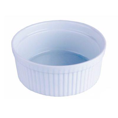 souffle-kalup-porculanska-posuda-zdjela-pecenje-sveisvasta (1)