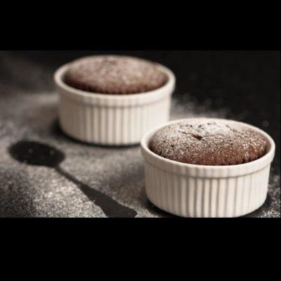 souffle-kalup-porculanska-posuda-zdjela-pecenje-sveisvasta (2)