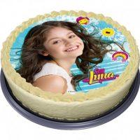 Ukrasi za tortu