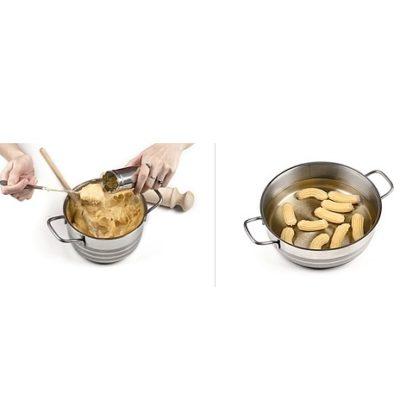 sprica-za-tulumbe-kalup-špric-tulumb-prodaja-sveisvasta (4)
