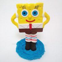 spuzva-bob-spongebob-ukras-dekoracija-torta-figurica-rodjendan-sveisvasta