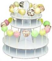 stalak-lollipop-cake-pop-stand-tacna-sveisvasta
